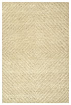 Kaleen Textura Collection Sand