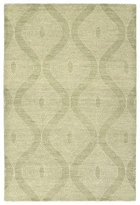 Kaleen Textura Collection Sage