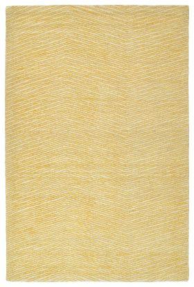 Kaleen Textura Collection Gold