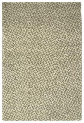 Kaleen Textura Collection Green
