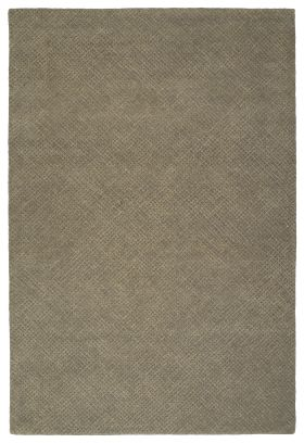 Kaleen Textura Collection Grey