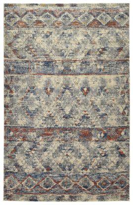Kaleen Tiziano Collection Linen