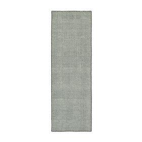 Kaleen Ziggy Collection Grey