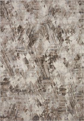Loloi II Austen AUS-03 NATURAL / MOCHA