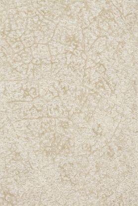 Loloi Juneau JY-03 ANT IVORY / BEIGE