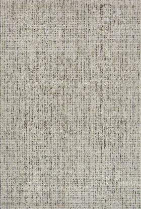 """Loloi Klein KL-03 GREY / SAGE 7'9"""" x 9'9"""""""