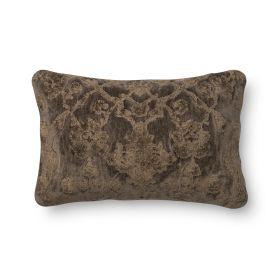 "Loloi Pillows GPI11 STORM 1'2"" x 1'10"""