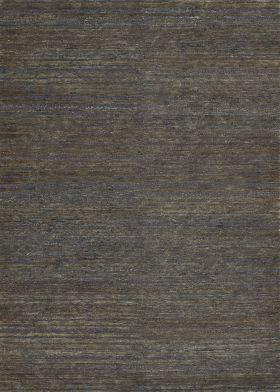 "Loloi Zuhri ZH-03 BLUESPRUCE 7'9"" x 9'9"""