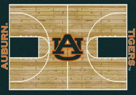 Milliken College Home Court Auburn Multi