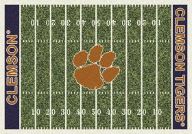 Milliken College Home Field Clemson Multi