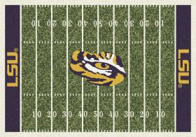 Milliken College Home Field LSU Multi