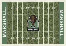Milliken College Home Field Marshall Multi