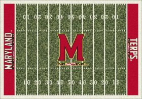 Milliken College Home Field Maryland Multi