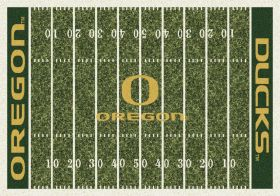 Milliken College Home Field Oregon Multi