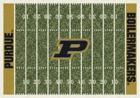Milliken College Home Field Purdue Multi