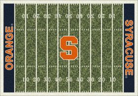 Milliken College Home Field Syracuse Multi