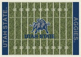 Milliken College Home Field Utah State Multi
