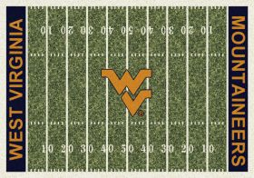 Milliken College Home Field West Virginia Multi
