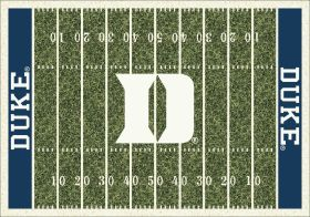 Milliken College Home Field Duke Multi