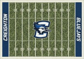 Milliken College Home Field Creighton Multi