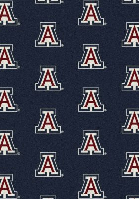 Milliken College Repeating Arizona Multi