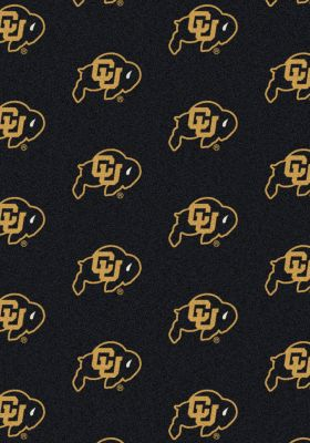 Milliken College Repeating Colorado Multi