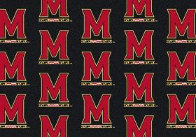 Milliken College Repeating Maryland Multi