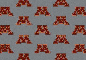 Milliken College Repeating Minnesota Multi