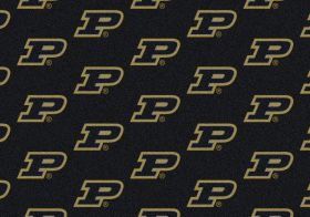 Milliken College Repeating Purdue Multi