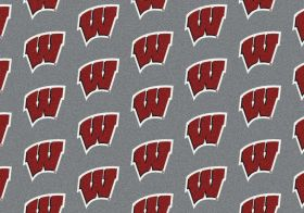 Milliken College Repeating Wisconsin Multi