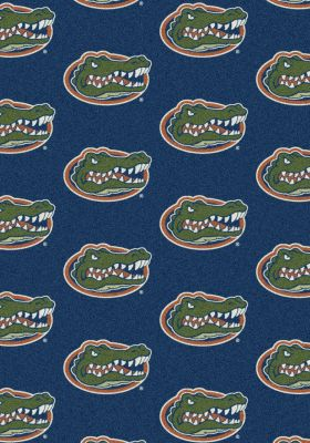 Milliken College Repeating Florida Multi