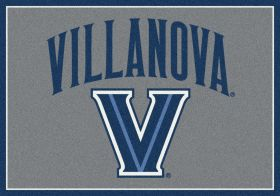 Milliken College Team Spirit Villanova Multi