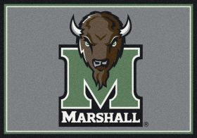 Milliken College Team Spirit Marshall Multi