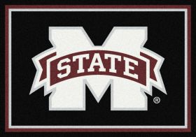 Milliken College Team Spirit Mississippi State Multi