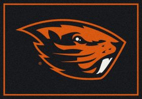 Milliken College Team Spirit Oregon State Multi