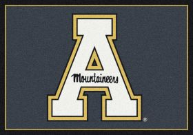 Milliken College Team Spirit Appalachian State Multi
