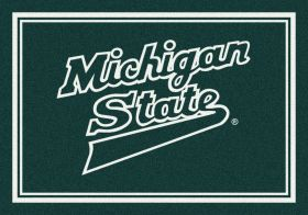 Milliken College Team Spirit Michigan State Multi