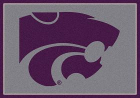 Milliken College Team Spirit Kansas State Multi