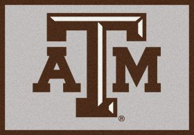 Milliken College Team Spirit Texas A&M Multi