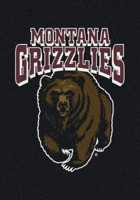 Milliken College Team Spirit Montana Multi
