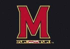 Milliken College Team Spirit Maryland Multi