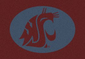 Milliken College Team Spirit Washington State Multi