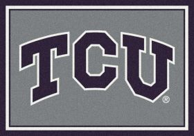 Milliken College Team Spirit Texas Christian Multi