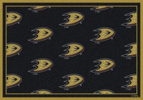 Milliken NHL Team Repeat Anaheim Ducks Multi