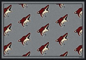 Milliken NHL Team Repeat Arizona Coyotes Multi