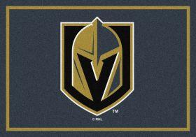 Milliken NHL Team Spirit Vegas Golden Knights Multi