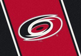 Milliken NHL Team Spirit Carolina Hurricanes Multi