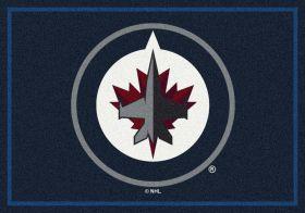 Milliken NHL Team Spirit Winnipeg Jets Multi