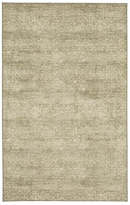 Karastan Rugs Design Concepts Revolution Wexford Destiny Willow Grey