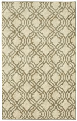 Karastan Rugs Design Concepts Revolution Potterton Victorian Natural Cotton